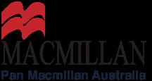 Pan Macmillan